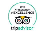 l_excellence_tripAdvisor_2018_fr_FR